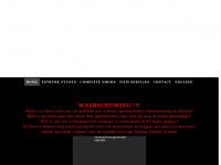 stuntteam.nl