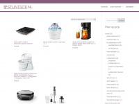 stuntsite.nl
