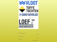 Sturb.nl - Studio Urbania - StUrb