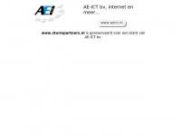 Sturmpartners.nl - Busybee beheer