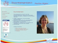 stuurmansproject.nl