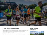 stuwwalloop.nl