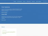 stybenex.nl