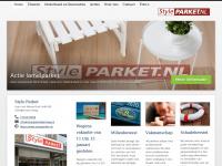 styleparket.nl