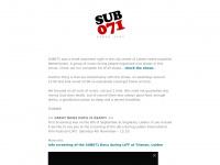 sub071.nl