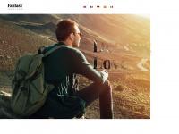 subsidiemkb.nl