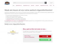 vrijgezellenfeest.nl