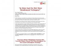 succesvoluwhuisverkopen.nl