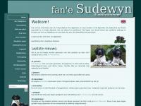 sudewyn.nl