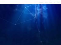 sudus.nl