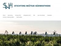 sudwesthoek.nl