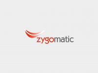 SUDOKU - Speel de leukste Sudoku puzzels en spellen online