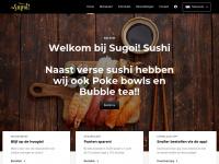 sugoi-sushi.nl