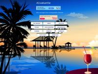 A1vakantie.nl - aparte vakantie lastminute vroegboek voordeligereizen