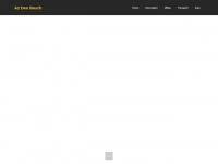 A2 - Rondweg Den Bosch