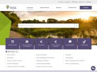coevorden.nl