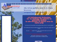 a3pallethandel.nl