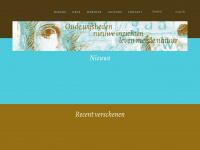 a3boeken.nl