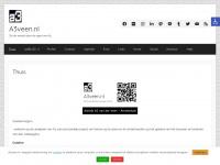A3veen.nl :: Welkom :: Zie de wereld door de ogen van A3...