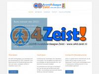 a4d-zeist.nl
