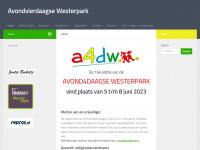 a4dw.nl