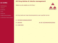 A3zorg.nl
