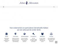 aa-advocaten.nl