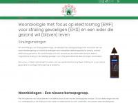 aa-woonbiologie.nl