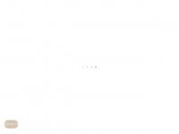 aaandacht.nl
