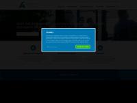 aaa-riskfinance.nl
