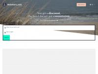 hoteliers.com
