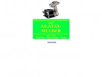 aaatax.nl