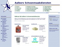 aalbers-smd.nl