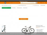 aaltenbv.nl