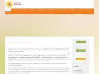 aalsterveldpsychologen.nl