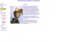 aanbidding.nl
