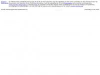 aanbiddingzeist.nl