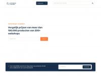 aanbiedingen-vergelijken.nl