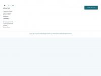 aanbiedingenmarkt.nl