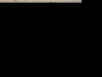 aandezevenalleetjes.nl