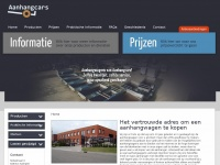 aanhangcars.nl
