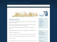 Badminton Club Eindhoven