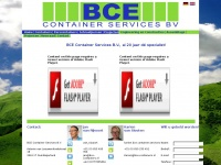 bce-containers.nl