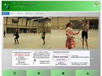 bcdedrieschaar.nl