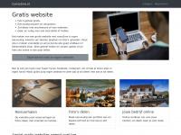 come2me.nl