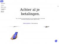 Pay.nl maakt online betalen vanzelfsprekend! - Pay.nl