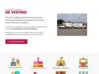 devestingverhuur.nl