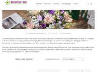 Bloemen.net - Viskil Bloemsierkunst