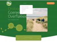 dewandeltocht.nl