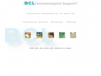 Bcl-support.nl